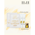 [LIMITED] #NoSensitiveSkin CalmEX Trial Pack