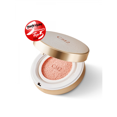 [NEW] Miracle Glow Tone Up Sun Cushion